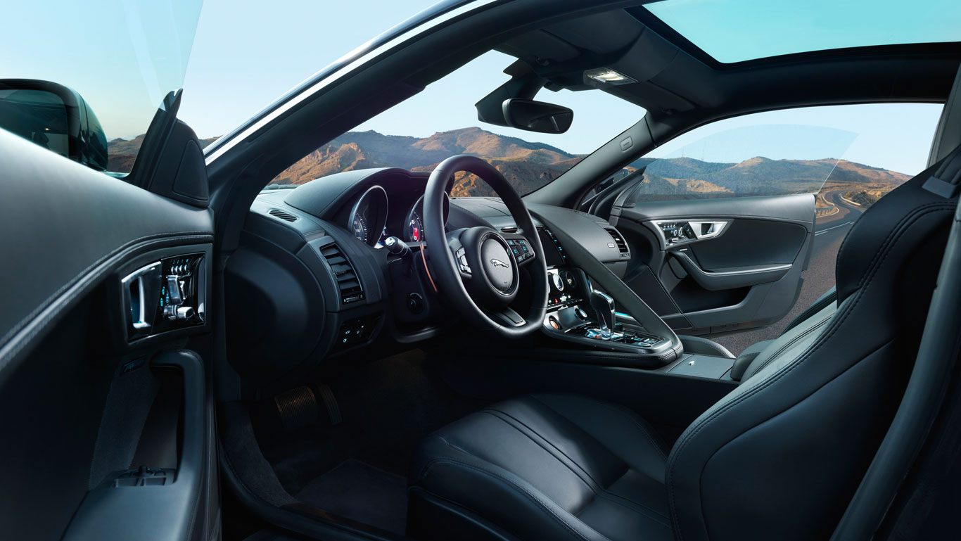 of exterior release and specs attachment review jaguar redesign cars lease at car type f