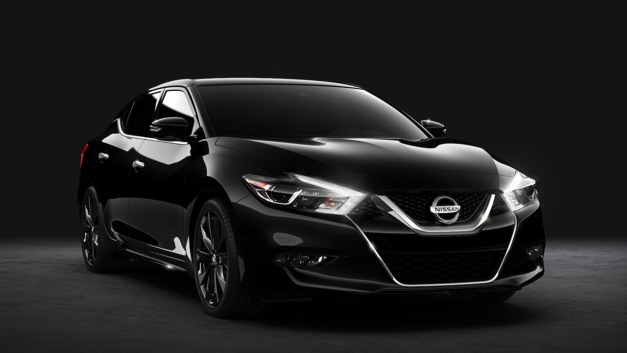 car redesign nissan maxima date price awesome release and