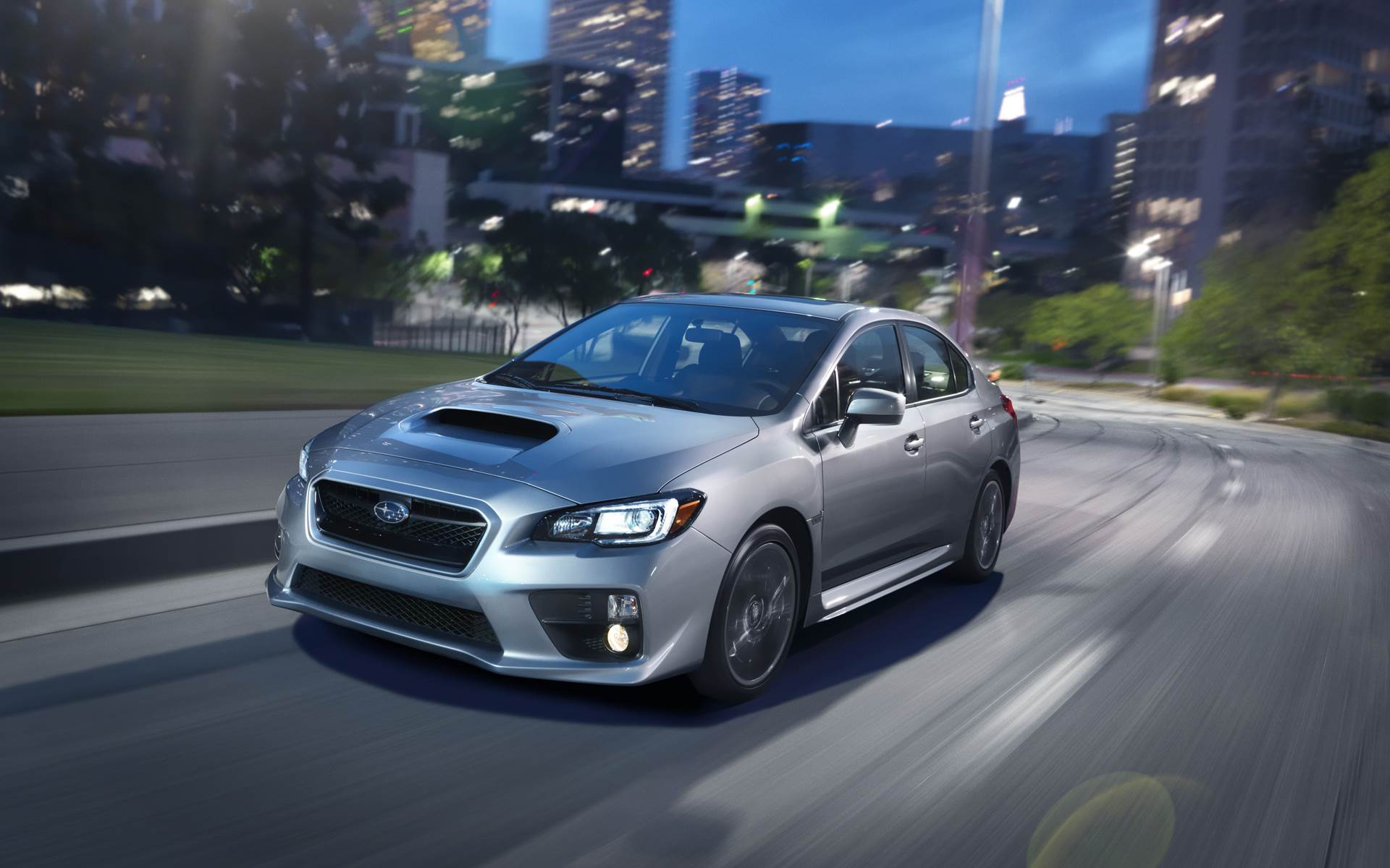 Subaru Wrx Lease >> 2020 Subaru Wrx Sedan Eternity Leasing 954 888 8202